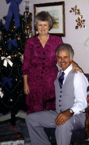 mom-and-dad-last-christmas