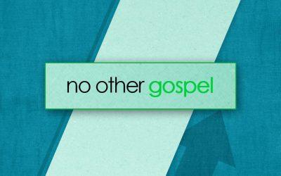 Christianity without _____ is Christianity without ______